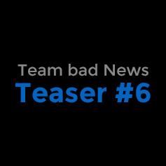 teaser6